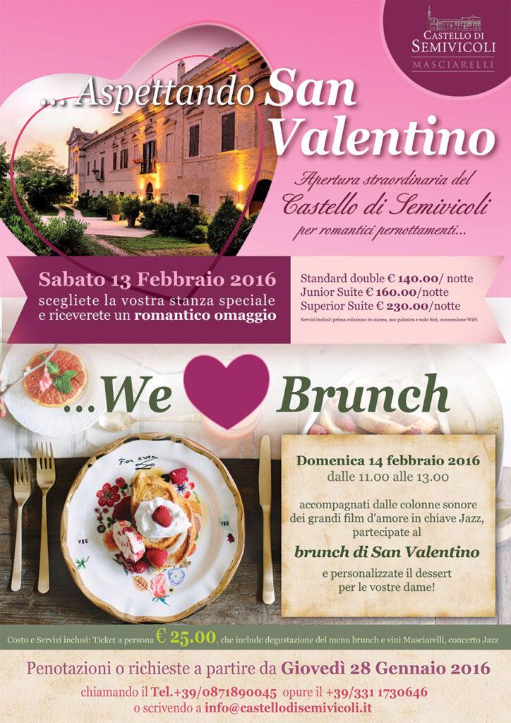 san_valentino2016_castello_semivicoli_ita_web