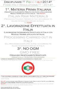 Disciplinare-Food-Italy-Rev.04-del-2014.08.04-1
