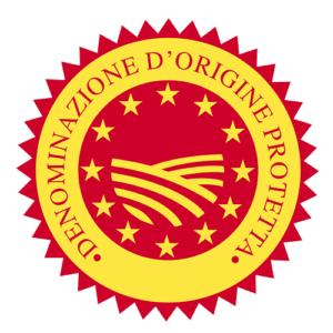 LogoDOP