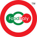 food italy