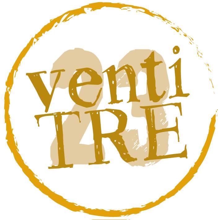 Un birrificio sulle VentiTRÉ