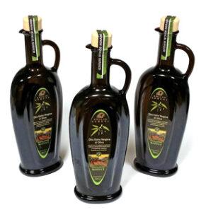 anfore-olio