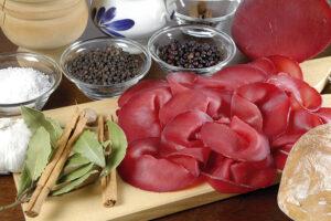 Bresaola-aromi-Photo-by-Mottarella-Studio-Grafico