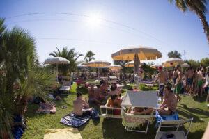 Summer Pool Festival(5)