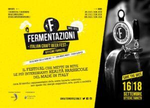 02_fermentazioni_2016