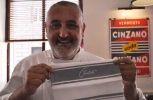 chef_arcangelo_dandini