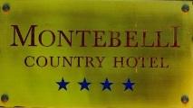 montebelli-logo