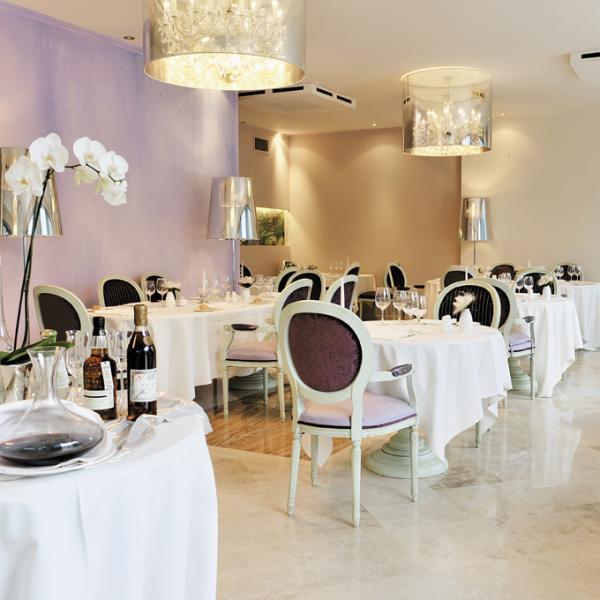 31-rist-lago-interior-swiss-diamond-hotel-lugano
