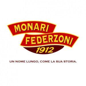 Logo Monari
