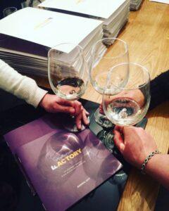 """Vinòforum 2017 si moltiplica e apre alla didattica con il progetto """"Wine Outsider"""""""
