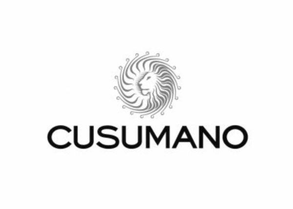 Degustazioni - Cusumano arriva a Roma con un il suo poker d'assi