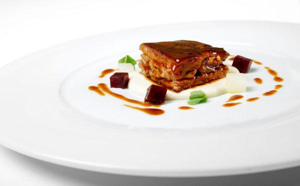 Viaggi - San Valentino tra neve e cucina gourmet all'Hotel Tyrol di Selva di Val Gardena ( Bz)