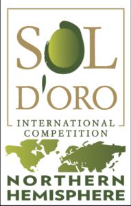 Sol D'Oro e EVOO Days