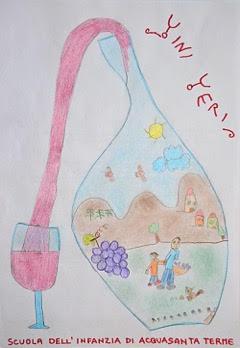 Vini secondo natura 7-9 aprile Areaexp di Cerea