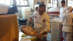 Eventi – La città della Pizza a Roma