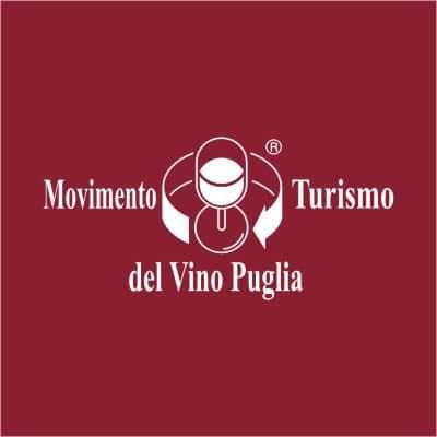 Vinitaly 2017 – Vittoria Cisonno viene insignita della Medaglia di Cangrande, Premio Angelo Betti