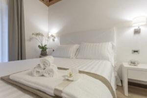 Dimore con gusto – Tenuta Esdra, elegante resort di campagna nel cuore della Ciociaria