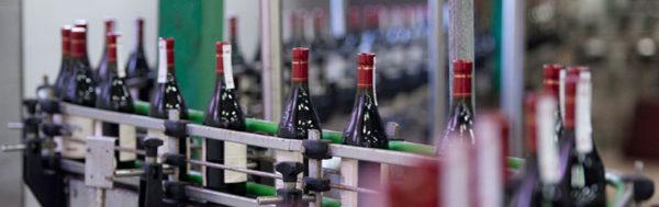 Cucina&Vini Promotion – Giordano Vini: 100 anni di buon vino