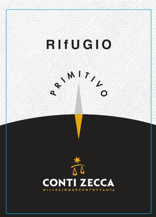Vinitaly 2017 – Puglia, dodici assaggi interessanti