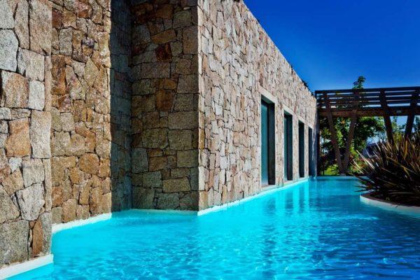 Dimore con gusto – Il Paradise Resort di San Teodoro apre oggi per una stagione a 5 stelle