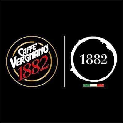 Caffè Vergnano 1882 apre tre nuove caffetterie nella capitale