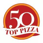 50 Top Pizza - La prima guida online sulle pizzerie d'Italia