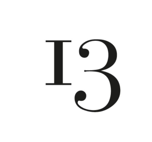 Casa del Nonno 13 a Salerno, si fa in tre
