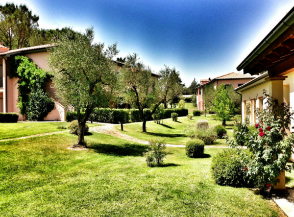 Autunno, istruzioni per l'uso - Montebelli Agriturismo e Country Hotel il benessere è di…vino in Maremma!