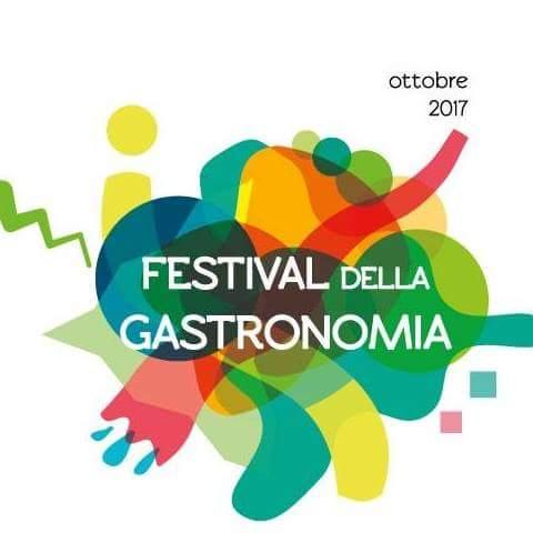 Appuntamenti - Parte oggi a Roma il Festival della Gastronomia