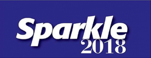 Sparkle 2018 - Tutti i finalisti!