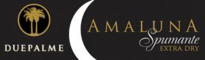 Amaluna Extra Dry - Sparkle 2018