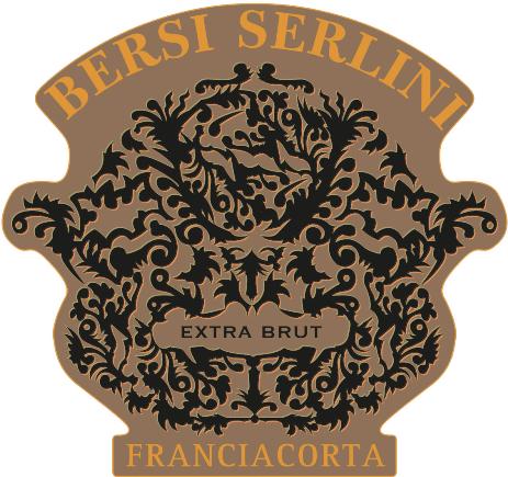 Franciacorta Extra Brut 2013 - Sparkle 2018