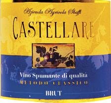 Castellare-Brut-2013
