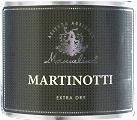 Pinot Nero Martinotti Extra Dry - Sparkle 2018