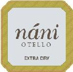 Náni Extra Dry 2015 - Sparkle 2018