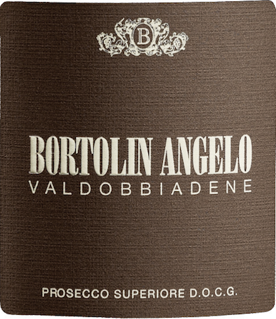Valdobbiadene Prosecco Superiore Extra Dry 2016 - Sparkle 2018