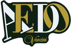Aedo Extra Dry - Sparkle 2018