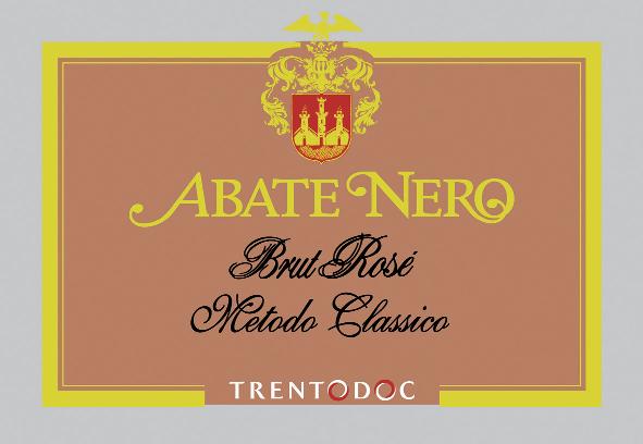 Trento Rosé Brut - Sparkle 2018