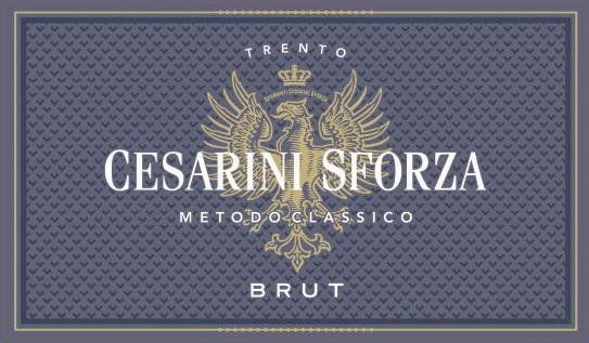 Trento Brut - Sparkle 2018