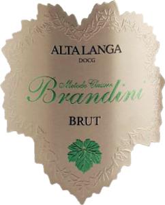 Alta Langa Brut 2011 - Sparkle 2018