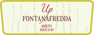 Asti Secco di Fontanafredda- Sparkle 2018