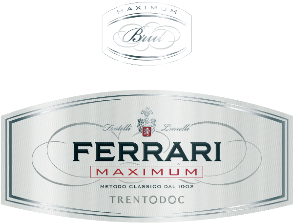Trento Maximum Brut - Sparkle 2018
