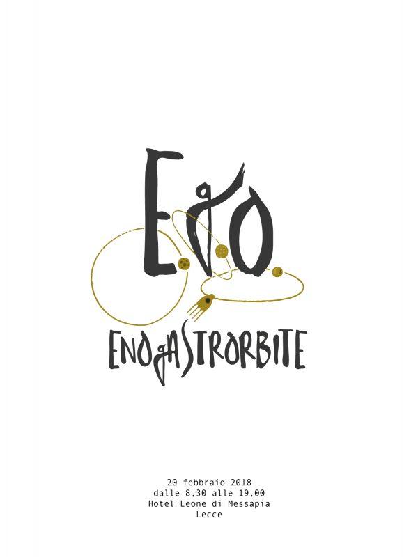 Appuntamenti – EGO eno gastro orbite, a Lecce il 20 febbraio