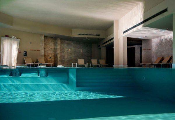 Dimore con Gusto – Basiliani resort ad Otranto. Il fascino della Puglia, tutto l'anno.