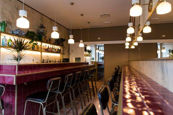 Nuove aperture – A Milano nasce FILZ, il ristorante che celebra lo spiedino.