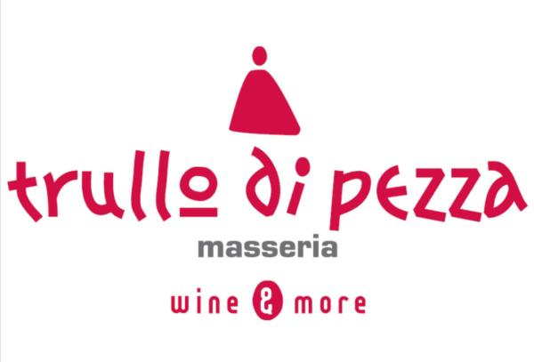 Trullo di Pezza