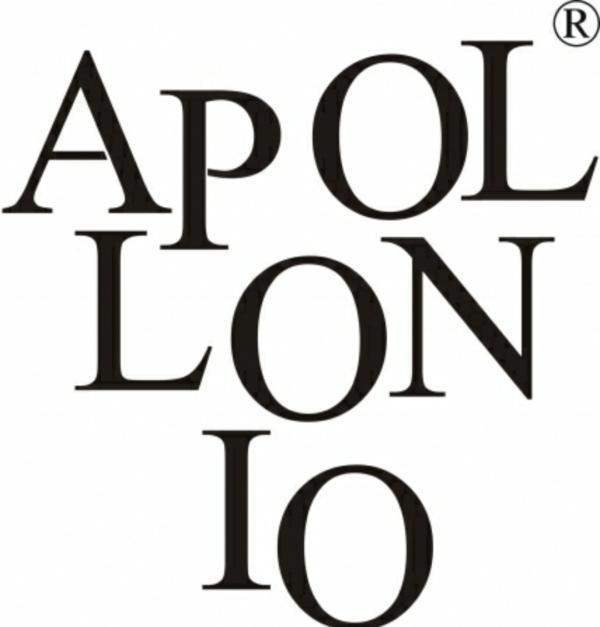 apollonio