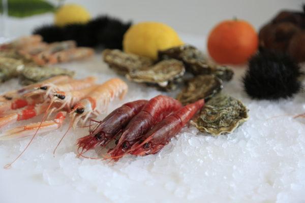 Fish&Wine Festival. Dal 3 al 12 agosto da Eataly Roma