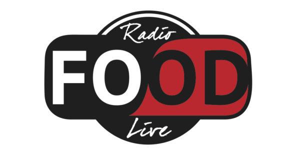 Radio Food Project – Radio, rivista online e educazione alimentare