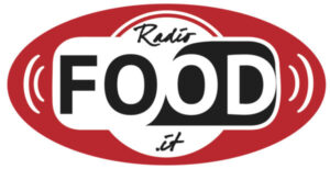 Radio Food Project – Radio, rivista online e educazione alimentare